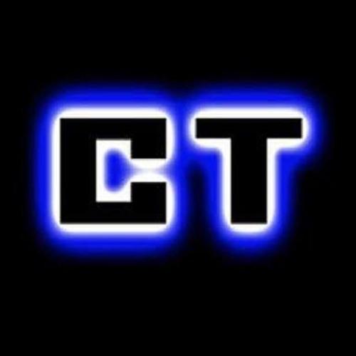 CT Jaynes's avatar