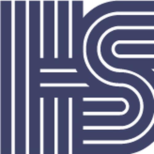 Home Signal's avatar
