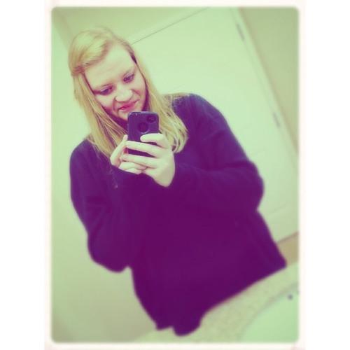 Kristen Long 1's avatar