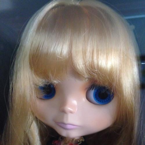 Krysia Misia's avatar