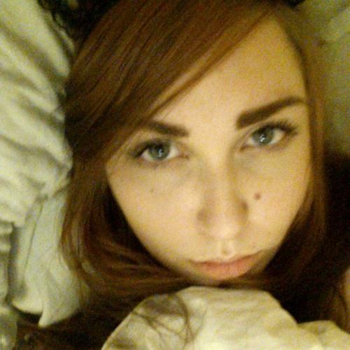 Katja m's avatar