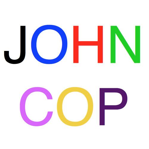 J.Cop's avatar