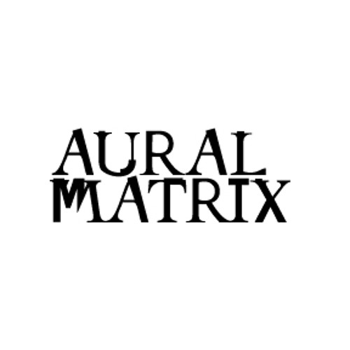 The Aural Matrix's avatar
