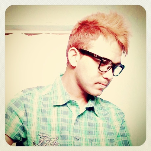 Michael Lisboa 1's avatar