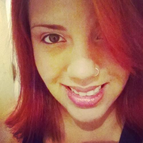 Sara Collt's avatar