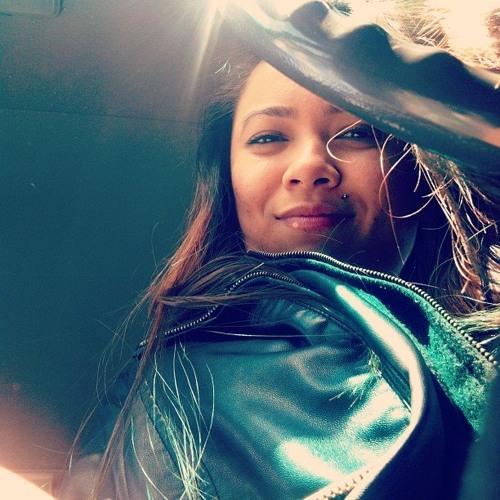 Huyen Nguyener's avatar