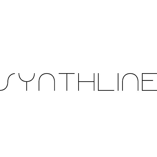 synthline.com's avatar