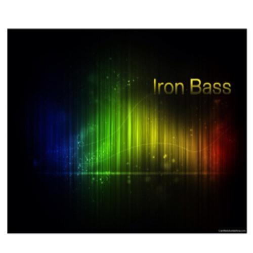 IronBass's avatar