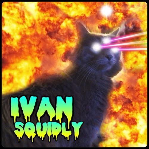 Ivan Squidly's avatar