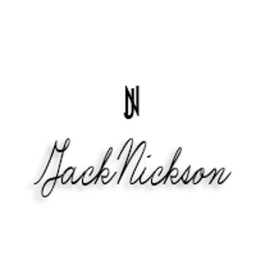 JackNickson's avatar