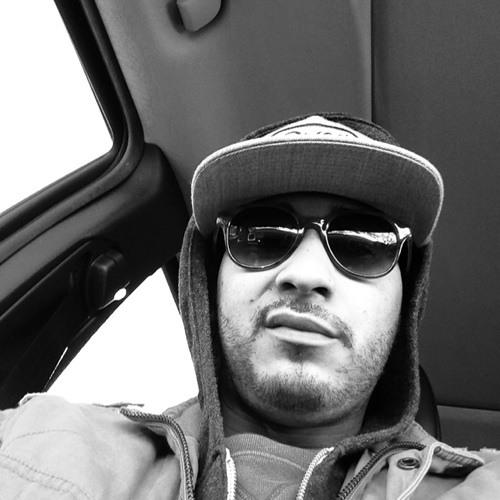 Hovi_smooth_ny's avatar