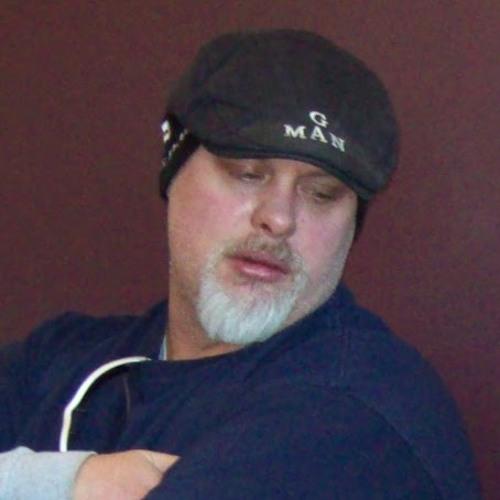 Gerald Inge II's avatar