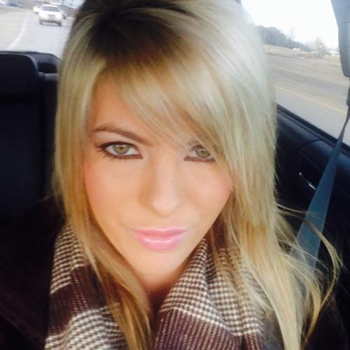 cinna_bunn_'s avatar