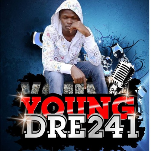 Young Dre241's avatar