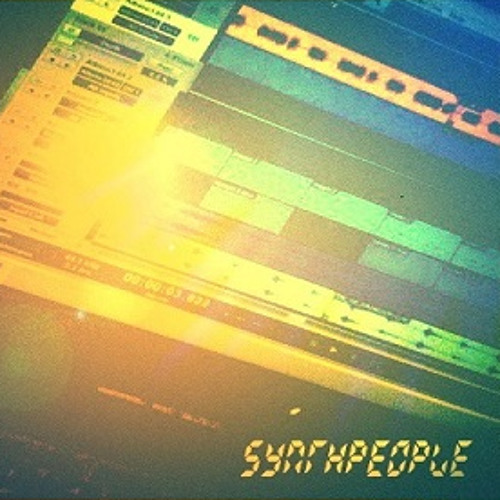 Synthpeople's avatar