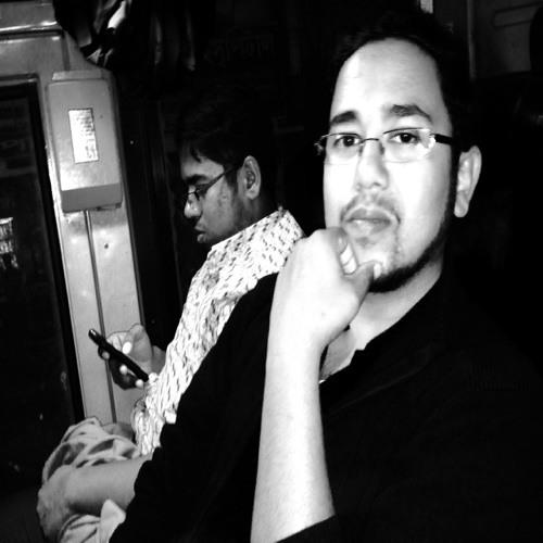 omi muhit's avatar