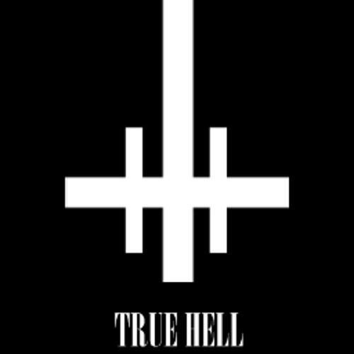 True Hell's avatar