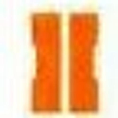 user173464224's avatar