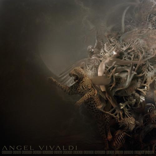 Angel Vivaldi's avatar
