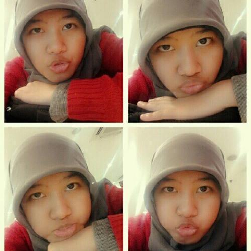 bangmarkotop's avatar