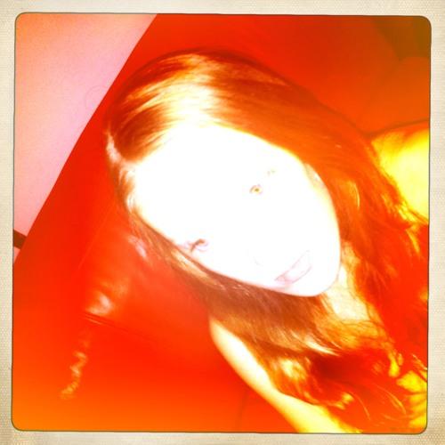 georgial0uise's avatar