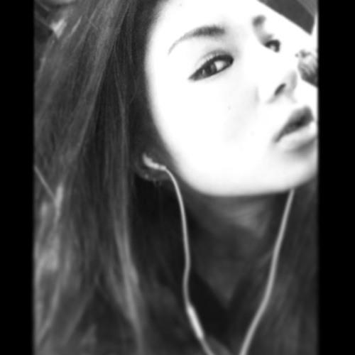 Mirai Wada's avatar