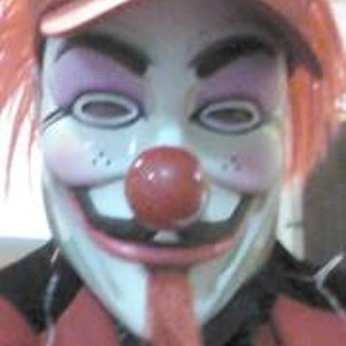 Louis Toglia's avatar