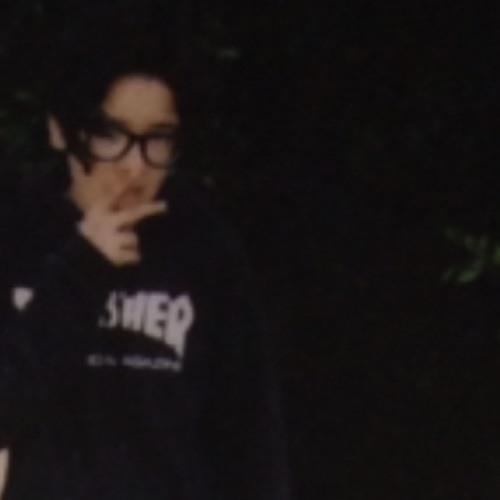 FrankieLopiss's avatar