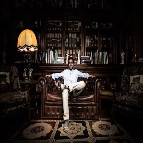 Stefano Negri 2's avatar