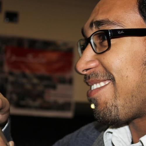 Ahmed A.Elkader's avatar