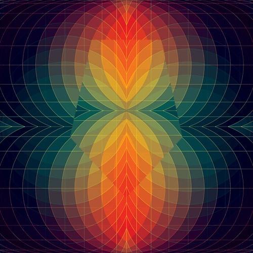 denbocaz's avatar