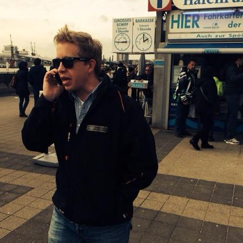Bastiaan W's avatar