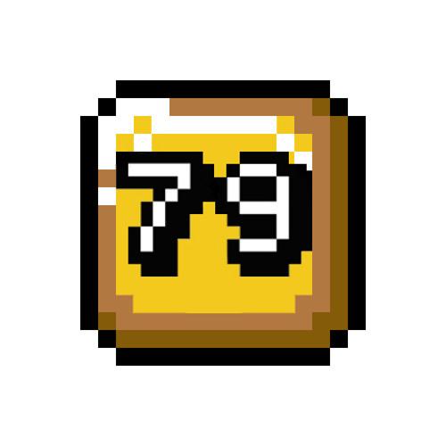 Code-79's avatar