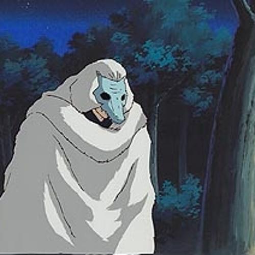 feudalboy's avatar