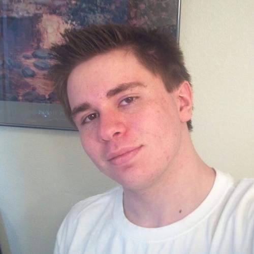 jmdrews's avatar