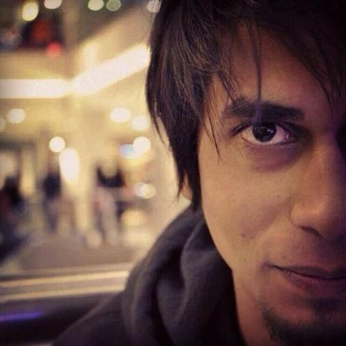 Nawab Hamza's avatar