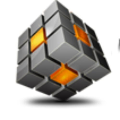 Think Box 1's avatar