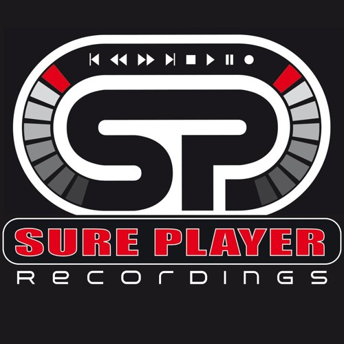 SP Recordings's avatar