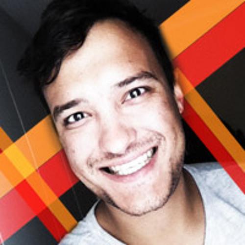 Vlamwarm's avatar