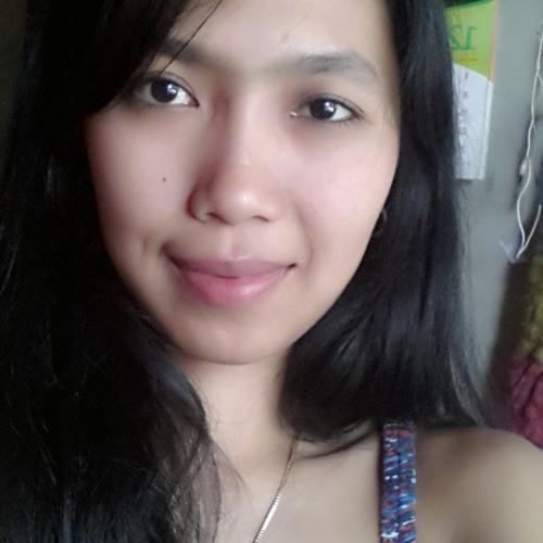Tye Beng's avatar