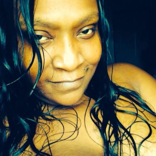 Farika Deneen Hash's avatar