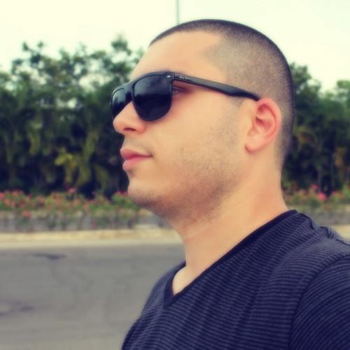 Art Sarkisyan's avatar
