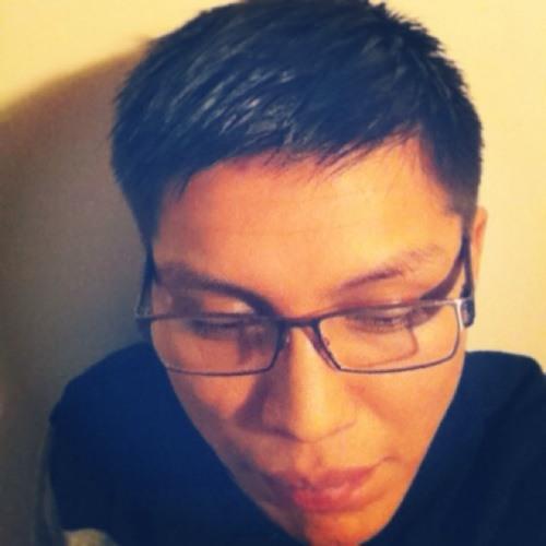 scarfy171's avatar