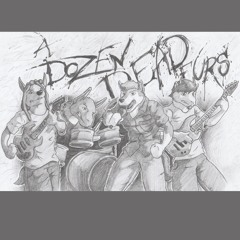 A Dozen Dead Furs