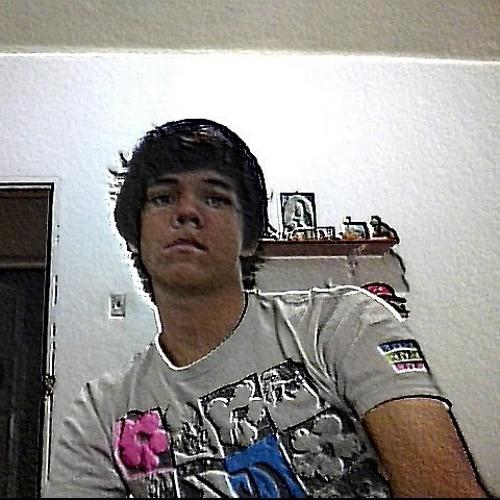 Diego Valdiviezo 1's avatar