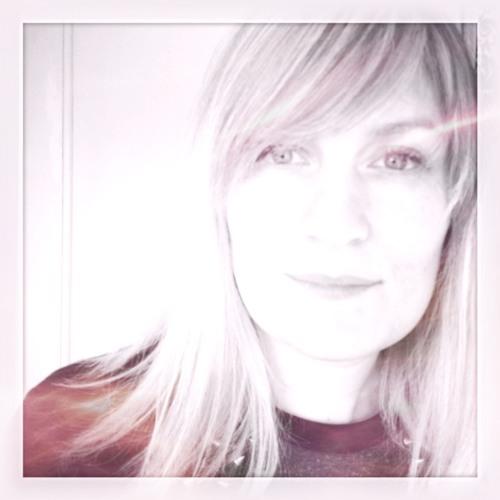 Tanja Appehl's avatar
