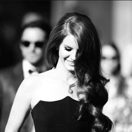 Nour Louay's avatar