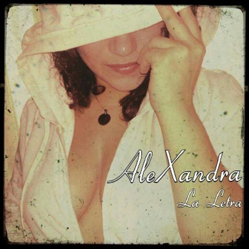 AleXandra Robles 1's avatar