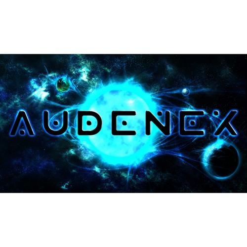 Audenex's avatar