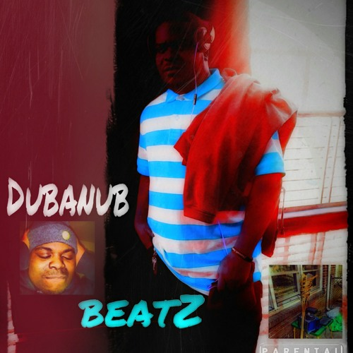 22_dubanub's avatar